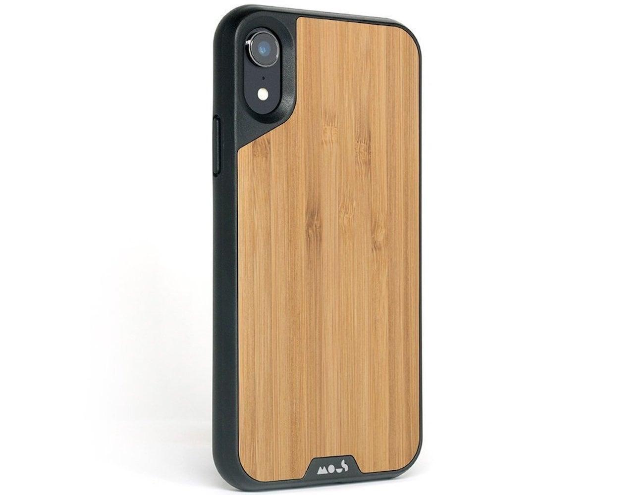Mous Case Iphone