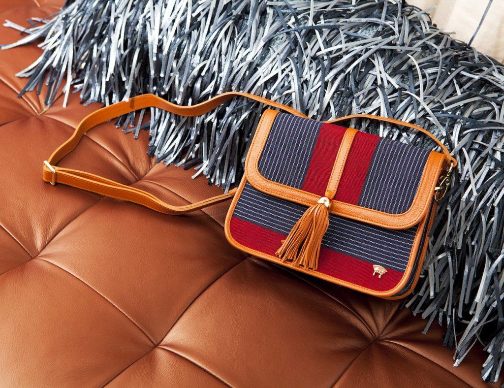 Olori+Luxury+African+Handbags