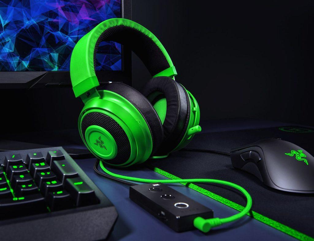 Razer+Kraken+Tournament+Edition+Gaming+Headset