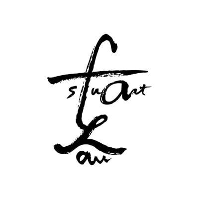 c017c510af30 Products We Love from Stuart   Lau » Gadget Flow