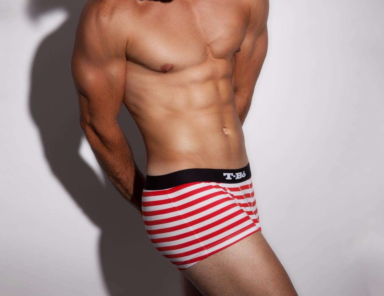 T-Bô Ultra Comfortable Men's Underwear