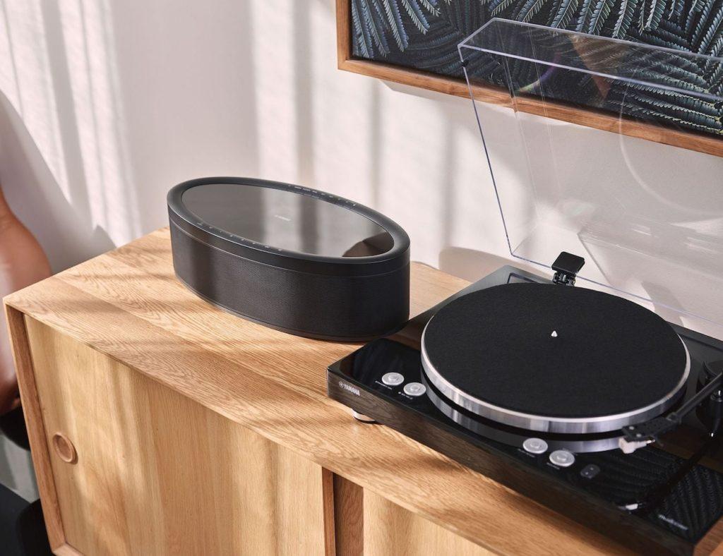 Yamaha+MusicCast+VINYL+500+Wi-Fi+Turntable