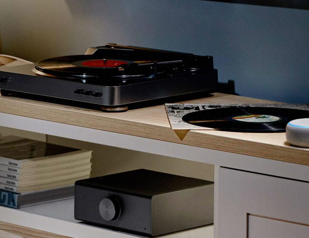 Amazon+Echo+Link+Amp+Stereo+Amplifier