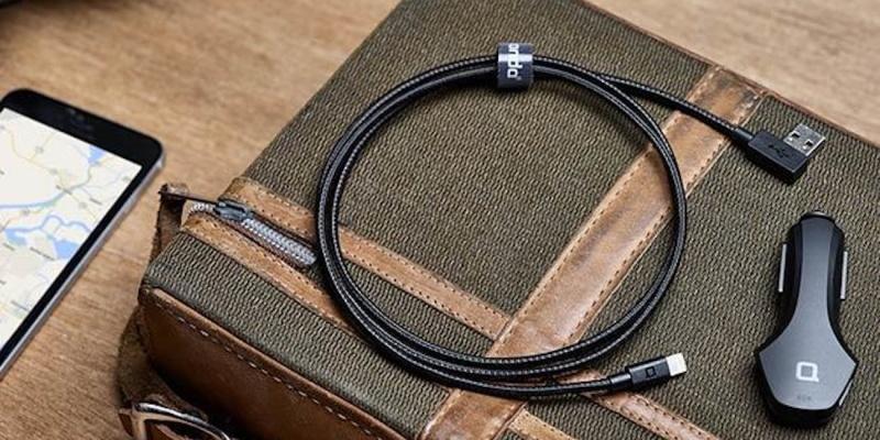 best accessories 06