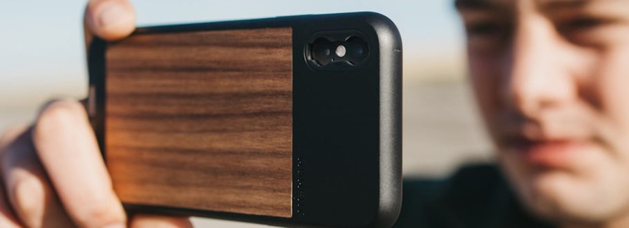 8 Best accessories for your new iPhone