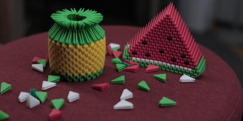 building blocks 04