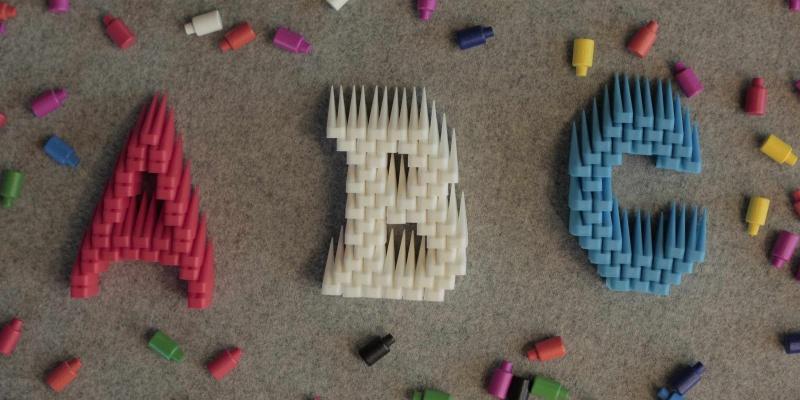 building blocks 05