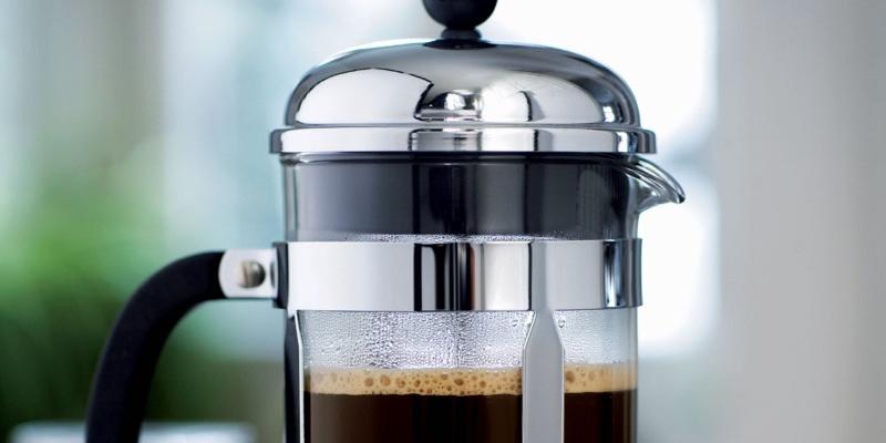 coffee set 02