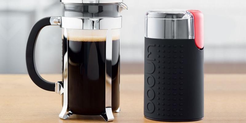 coffee set 03