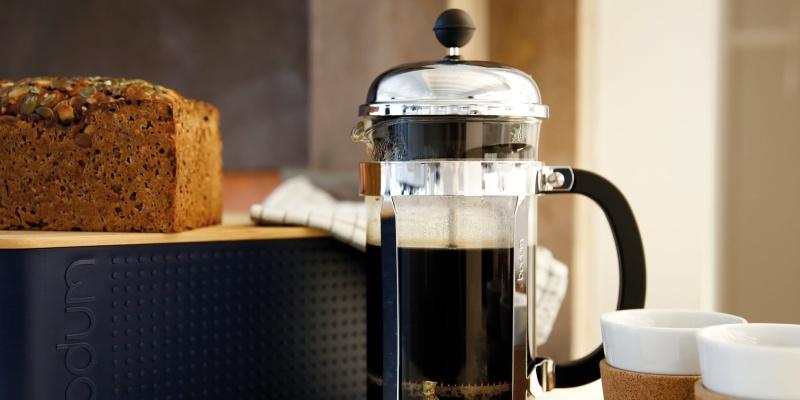 coffee set 04