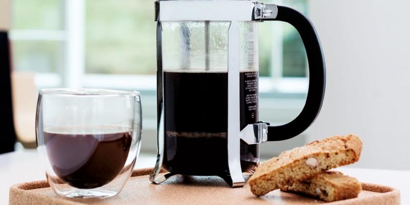 coffee set 05