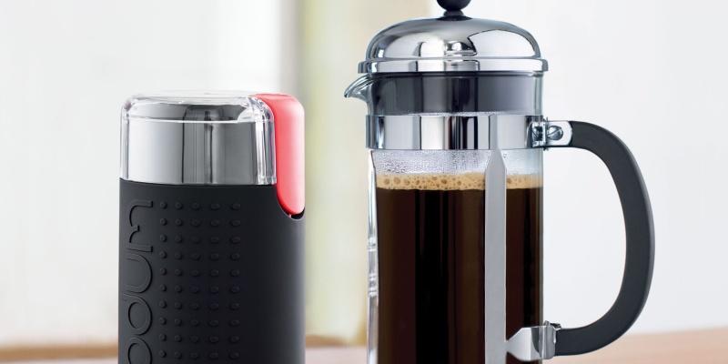 coffee set 06