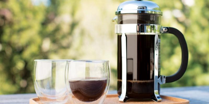 coffee set 07
