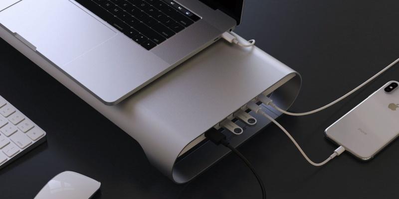 desk accessories 04