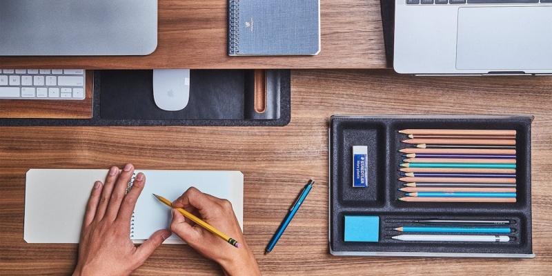 desk accessories 05