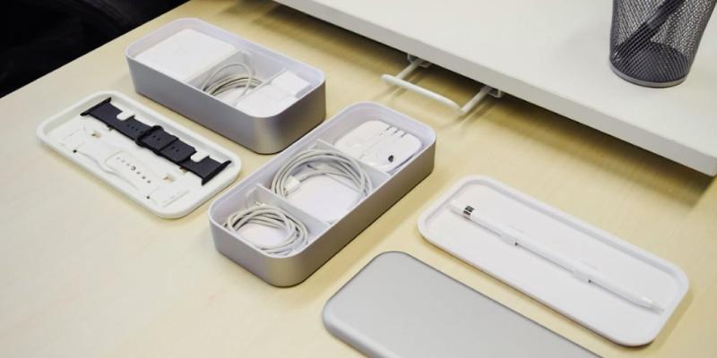 desk accessories 07