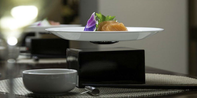9 accesorios de comedor para impresionar a tus invitados.