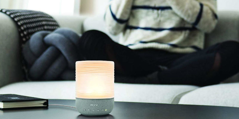 Meditative Therapy Candle