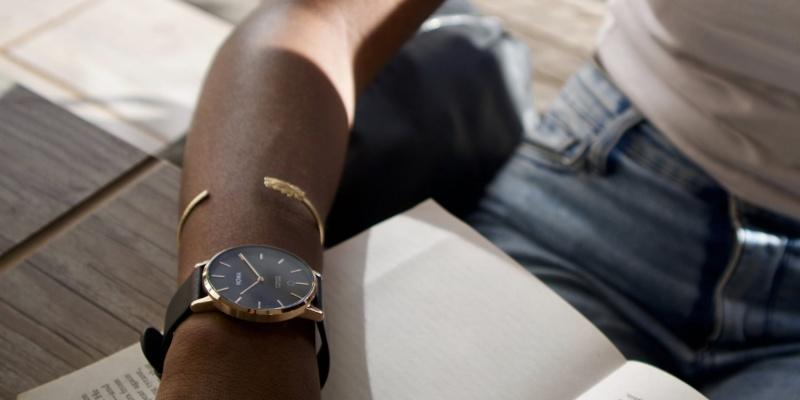 hybrid smartwatch 06