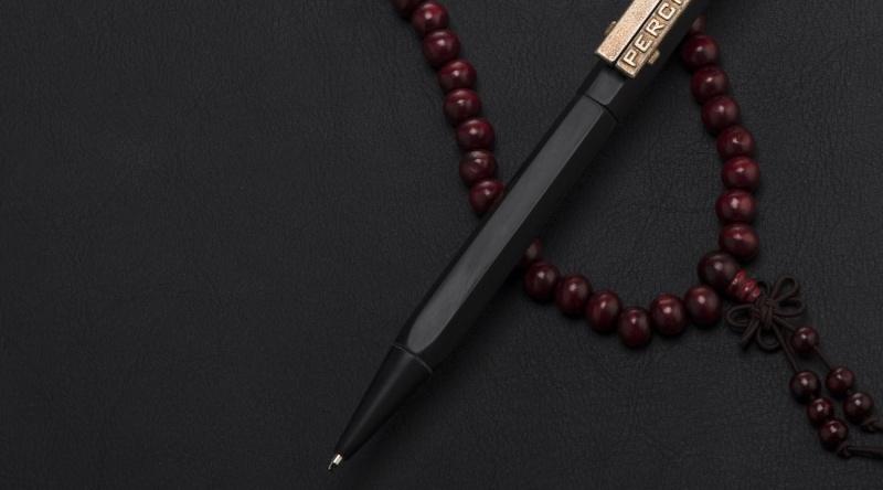 luxury pens 05