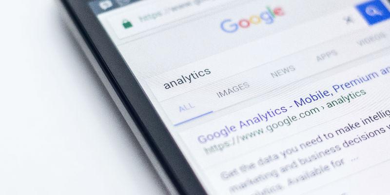 How to analyze your digital marketing efforts