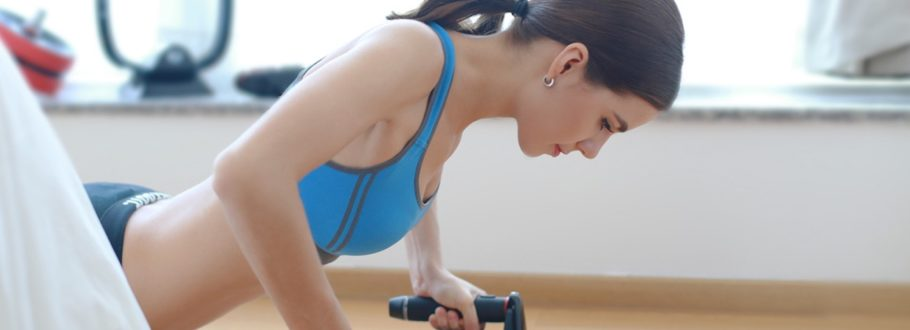 Smart workout equipment you need to try
