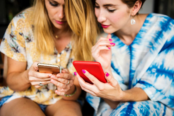 5 Tech news apps you need to download now