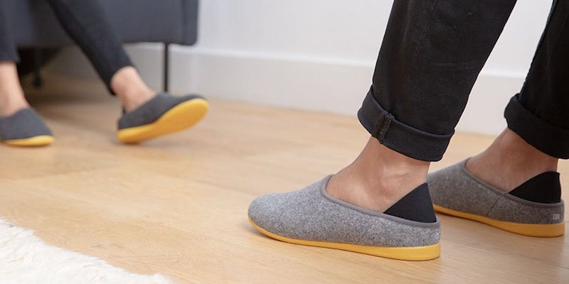 12 Relaxing accessories to help you chill out on a Sunday