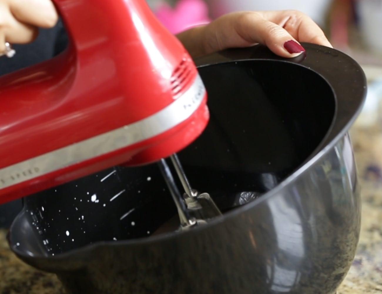 Bamboozle SustainaBOWL Biodegradable Mixing Bowl