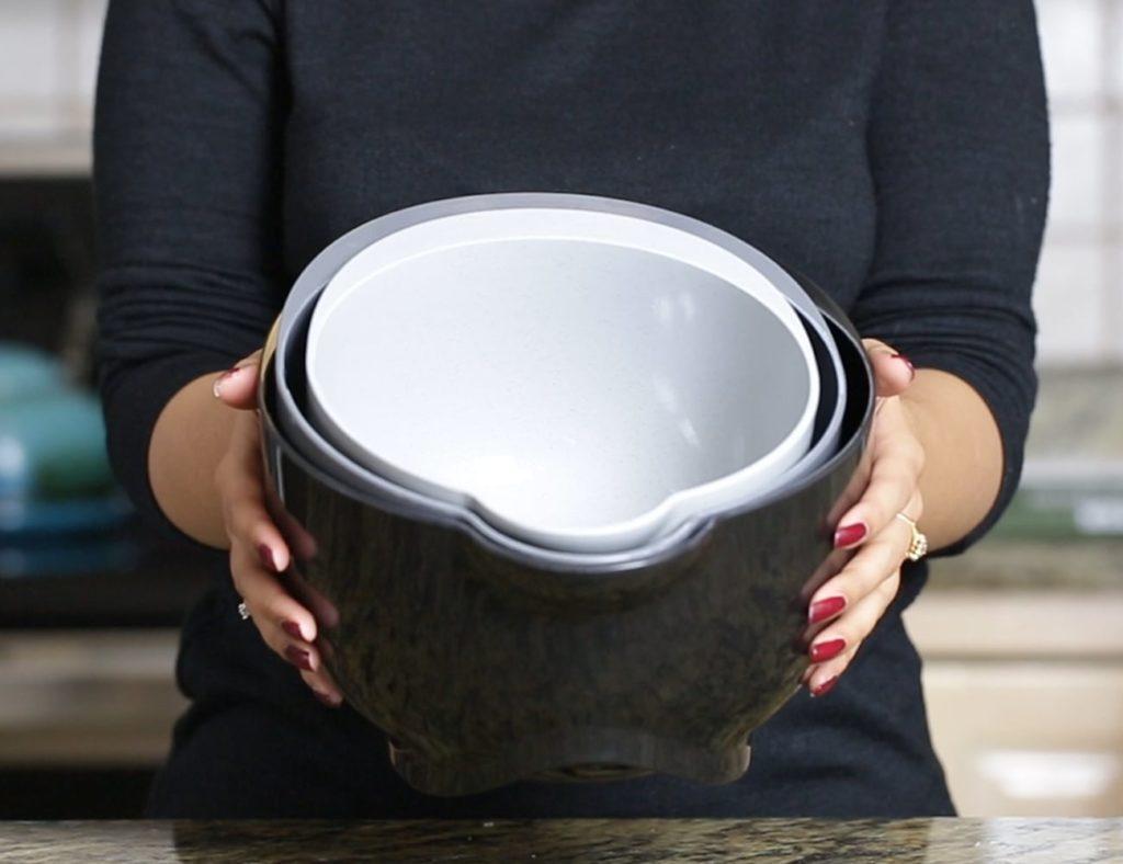 Bamboozle+SustainaBOWL+Biodegradable+Mixing+Bowl