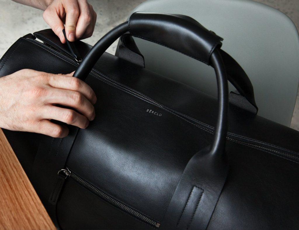 Berclo+Italian+Leather+Bags