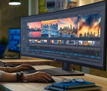 Dell+Ultrasharp+49+Curved+Dual+QHD+Monitor