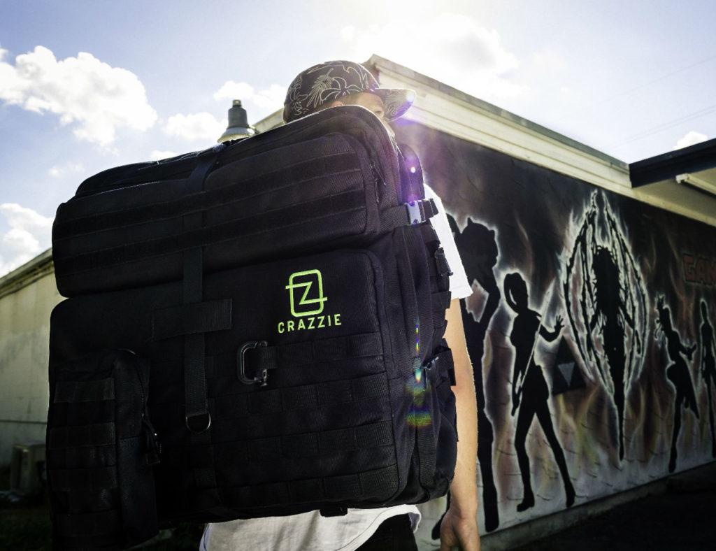 GTR1+Large+Tech+Gear+Backpack