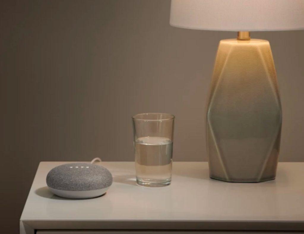 Google+Smart+Light+Starter+Kit