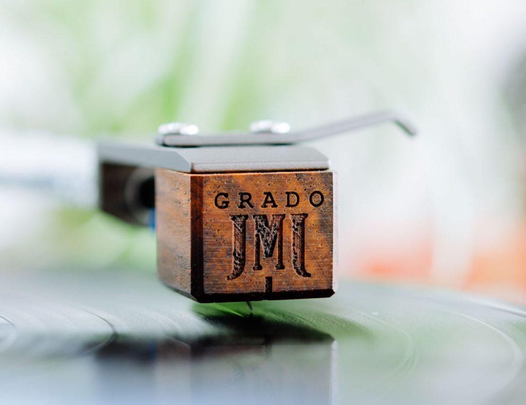 Grado+Labs+Turntable+Phono+Cartridges