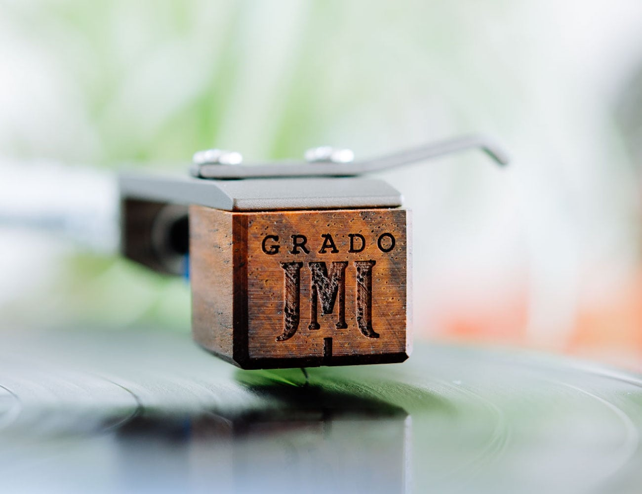 Grado Labs Turntable Phono Cartridges