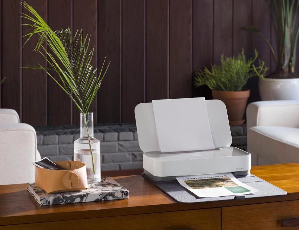 HP+Tango+Smart+Home+Printer