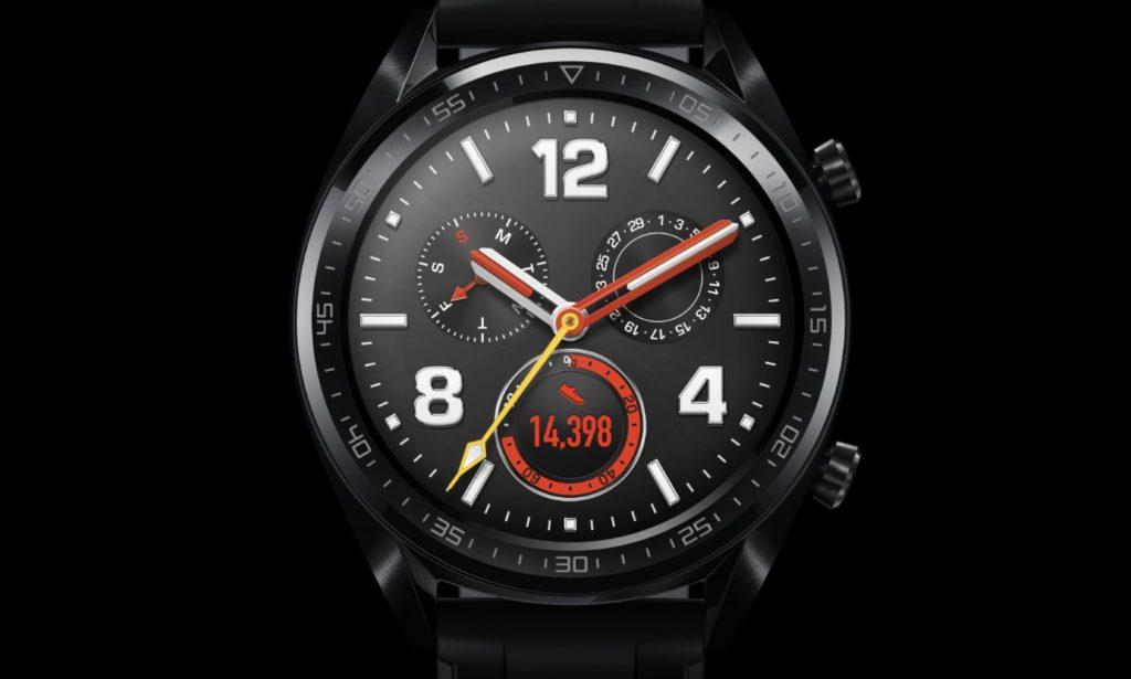 Huawei+Watch+GT
