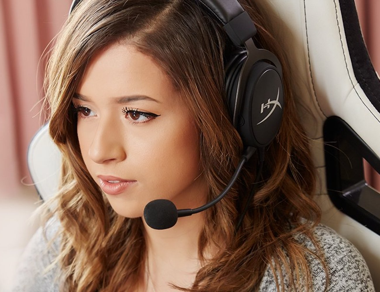 HyperX Cloud MIX Bluetooth and Wired Headset
