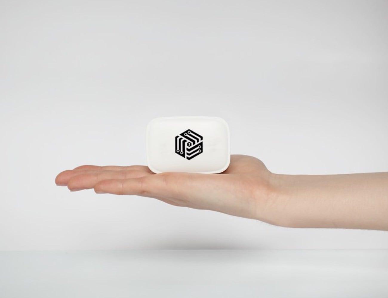 InvizBox Home VPN Router
