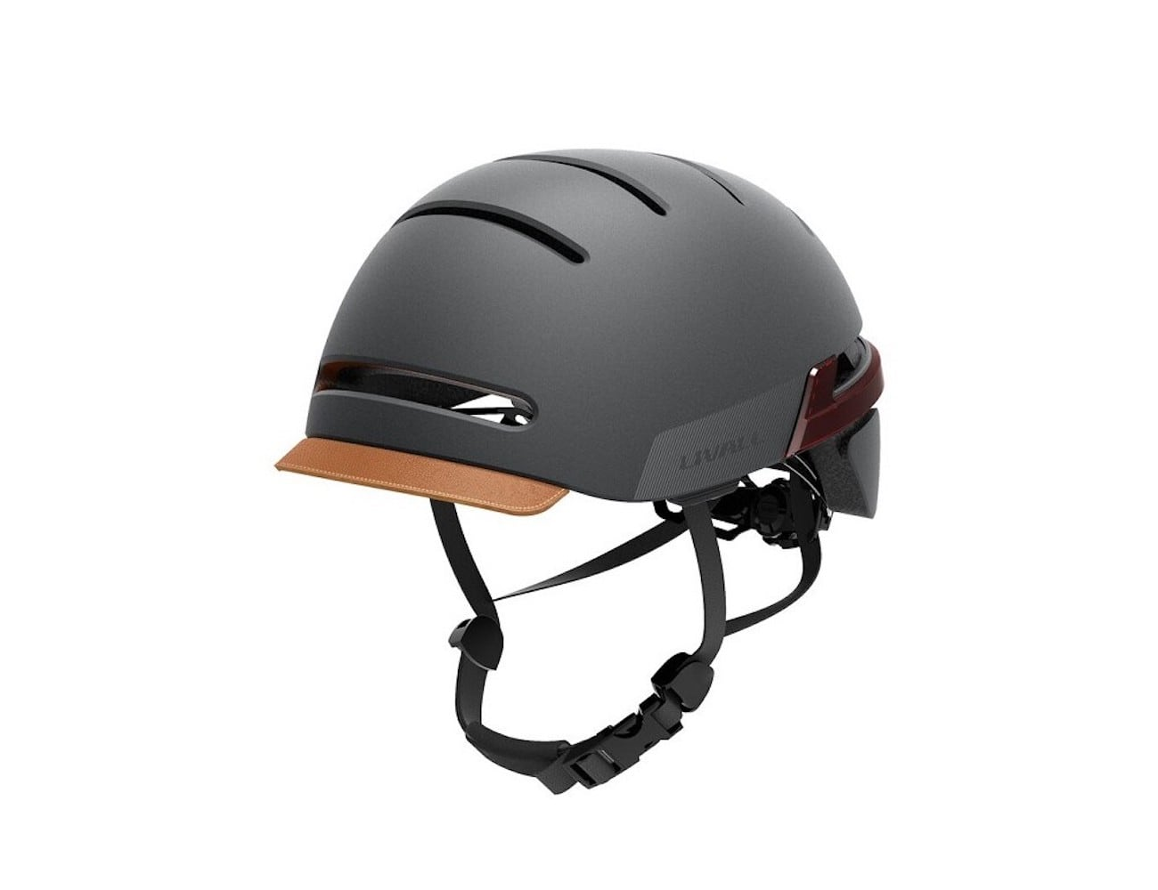 LIVALL BH51M Smart Bike Helmet