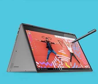 Lenovo+Flex+14+Laptop+is+Superbly+Thin