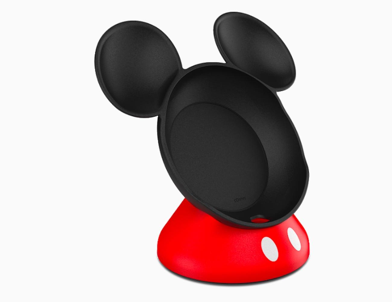 OtterBox Den Series Disney Google Home Mini