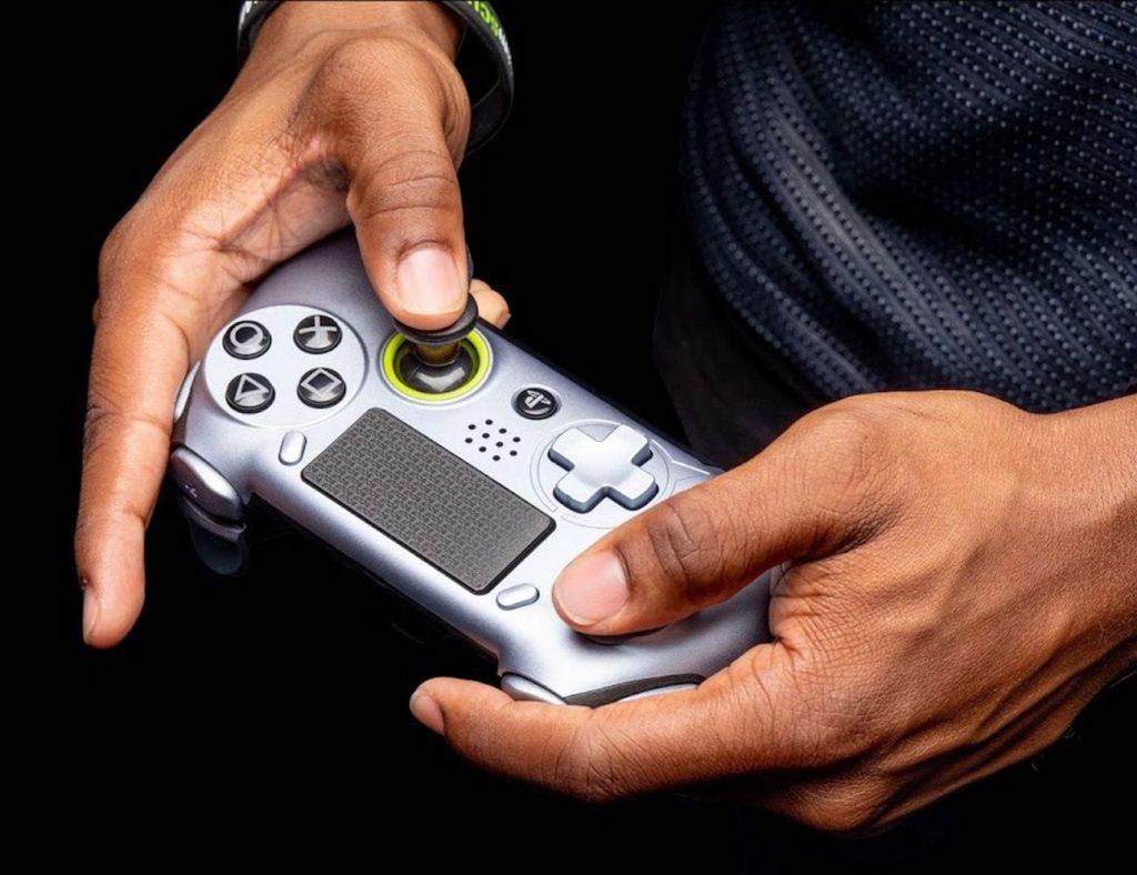 SCUF+Vantage+PS4+Controller
