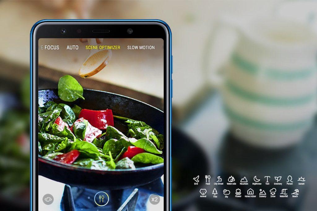 Samsung+Galaxy+A7+Triple+Camera+Smartphone