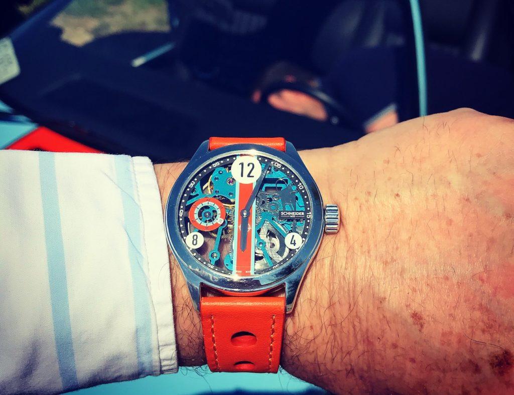 Schneider%26%23038%3BCo+Aluminum+Swiss+Made+Watches