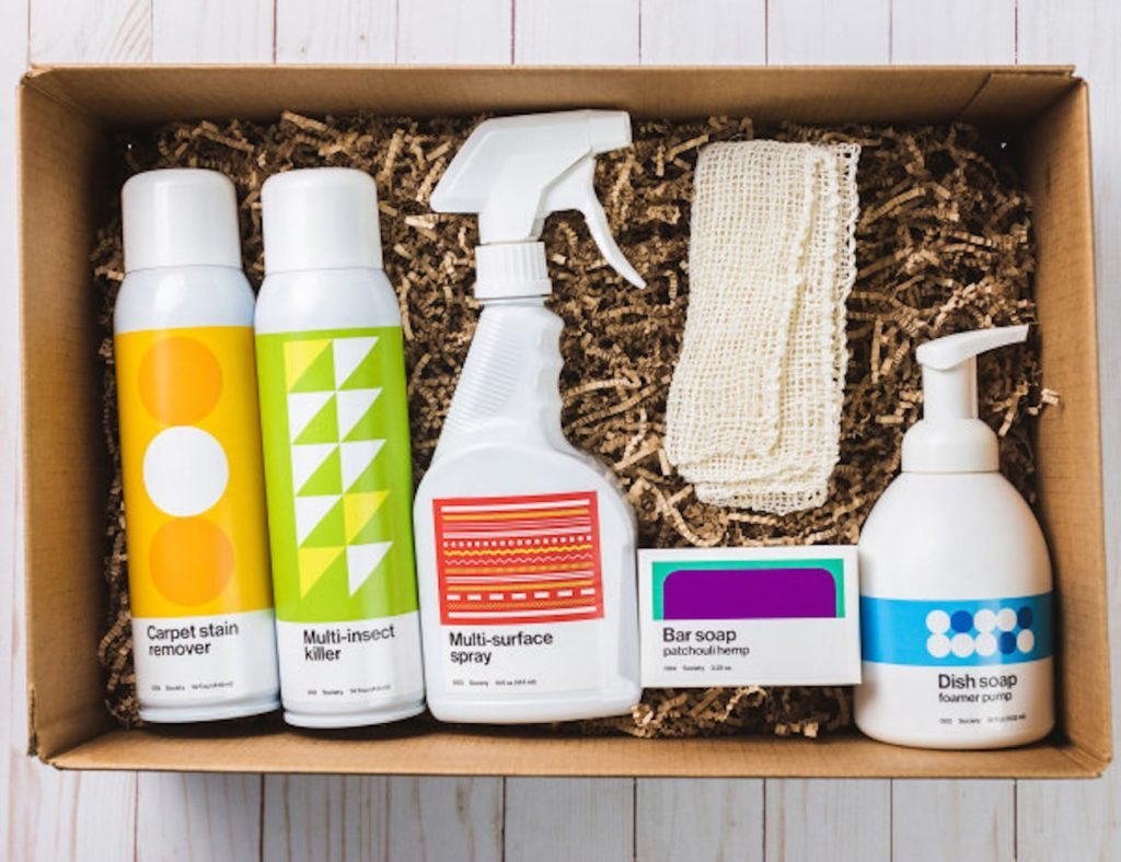 Society+Products+Premium+Home+Essentials