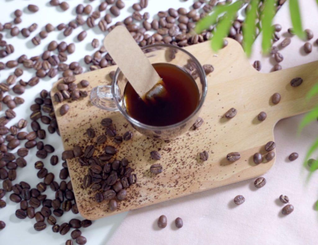 T%E2%80%99remo+Drip+Stick+Coffee
