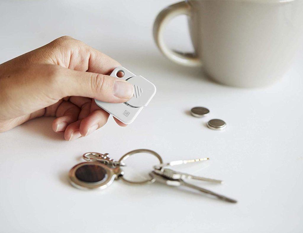 Tile+Mate+Bluetooth+Key+Finder