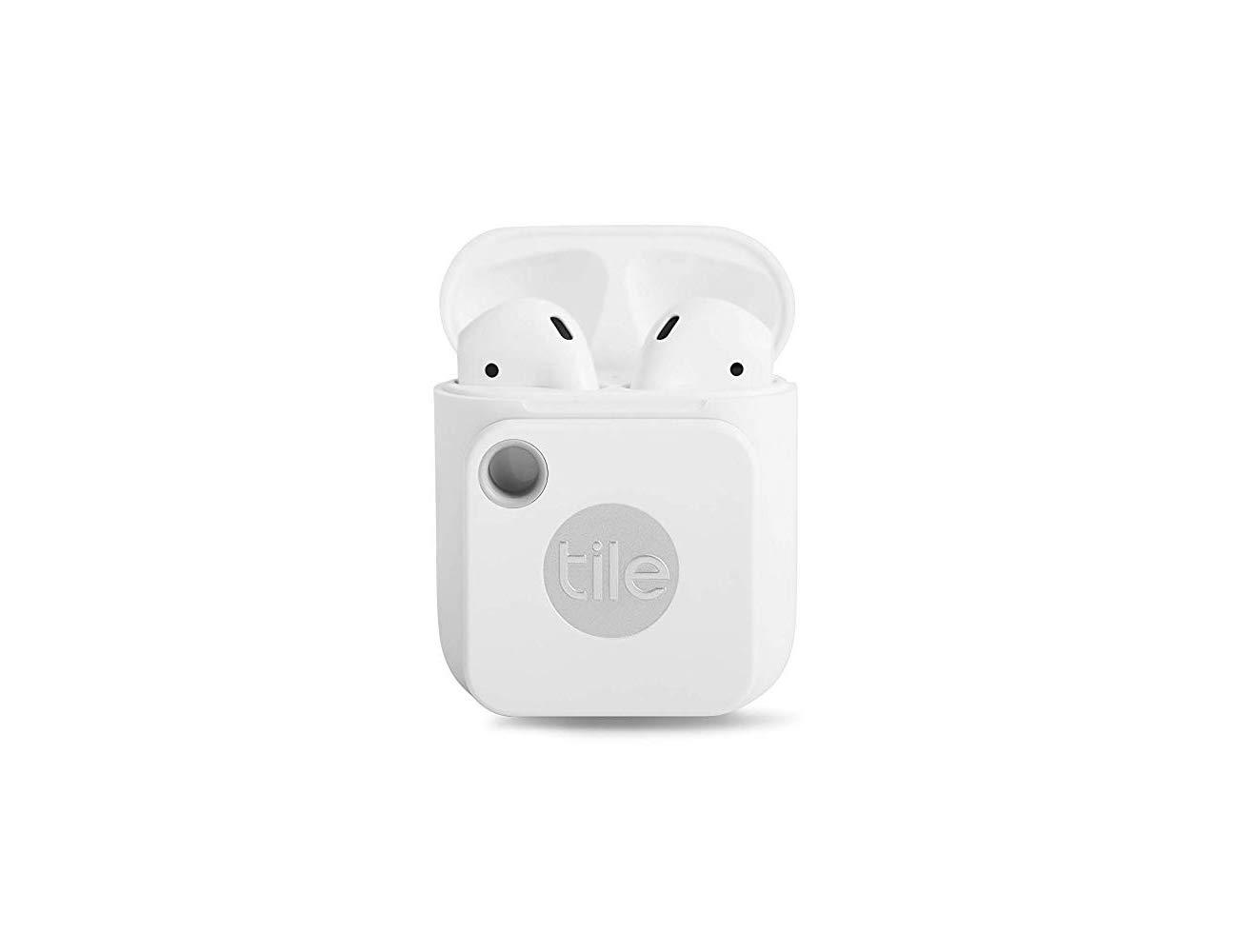 Tile Mate Bluetooth Key Finder 187 Gadget Flow